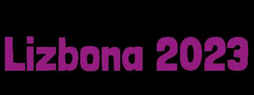 Światowe Dni Młodzieży Lizbona 2023. Oficjalna strona Archidiecezji Poznańskiej